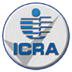 ICRA checked as Family Safe Content