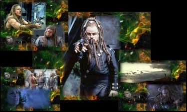 Free 39 battlefield earth 39 screensaver - Battlefield screensaver ...