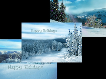 Download Holiday wallpapers